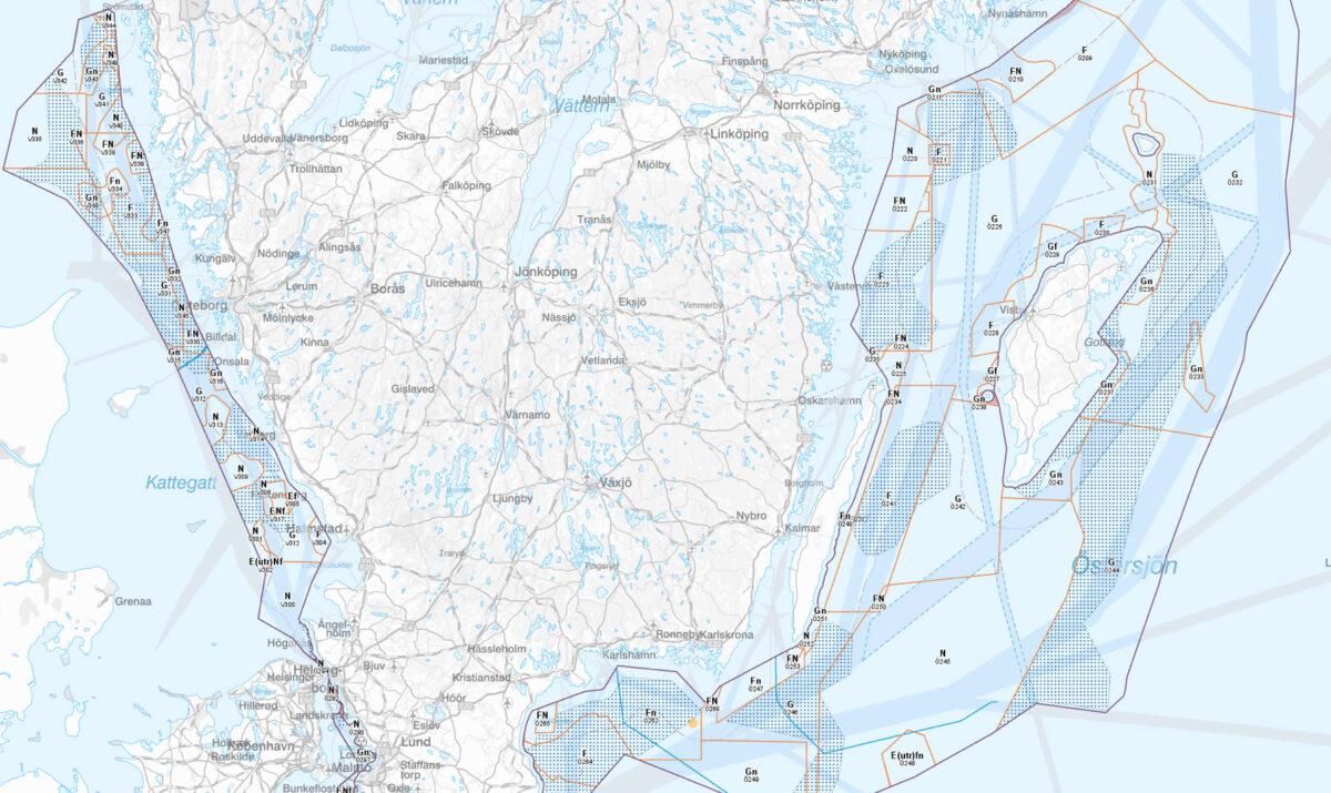 havsplan