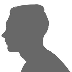 profilMan