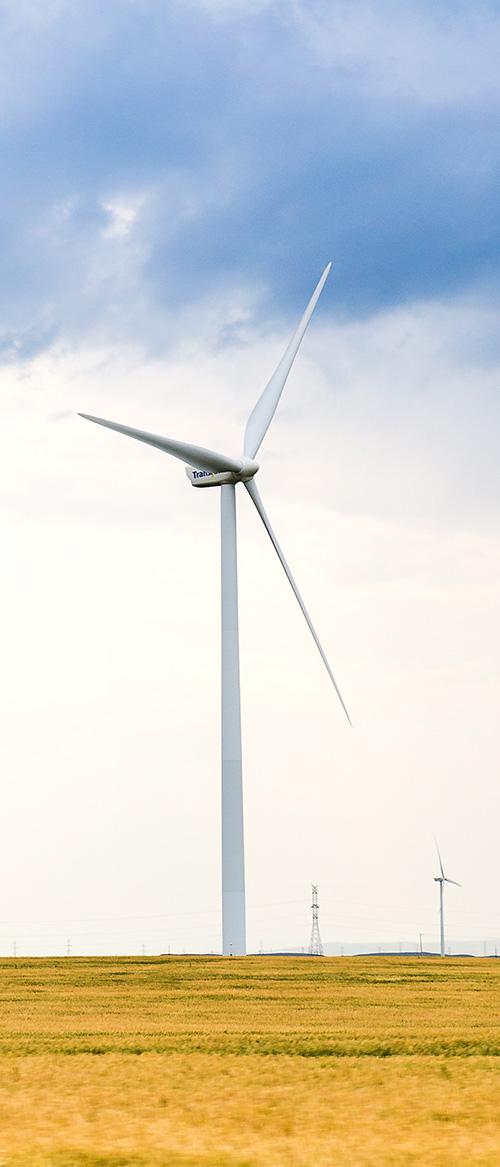 vindkraftverkVertikalt